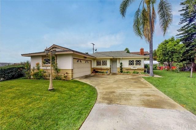 1013 Hibiscus Street, Montebello, CA 90640 (#DW19058056) :: J1 Realty Group