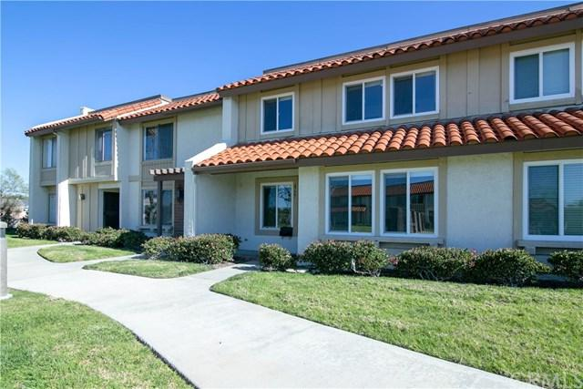 4727 Madrid, Buena Park, CA 90621 (#PW19057930) :: Ardent Real Estate Group, Inc.