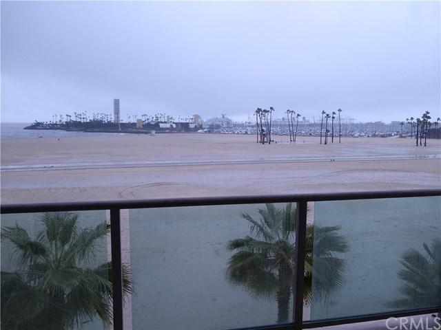 1000 E Ocean Boulevard #301, Long Beach, CA 90802 (#SB19049030) :: Steele Canyon Realty