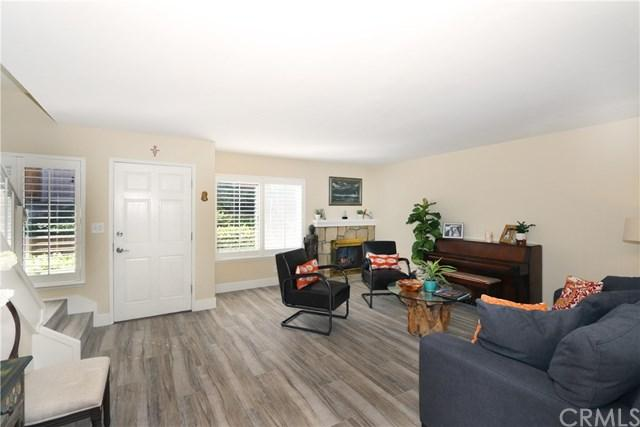 28009 Ridgebluff Court, Rancho Palos Verdes, CA 90275 (#AR19056945) :: RE/MAX Empire Properties