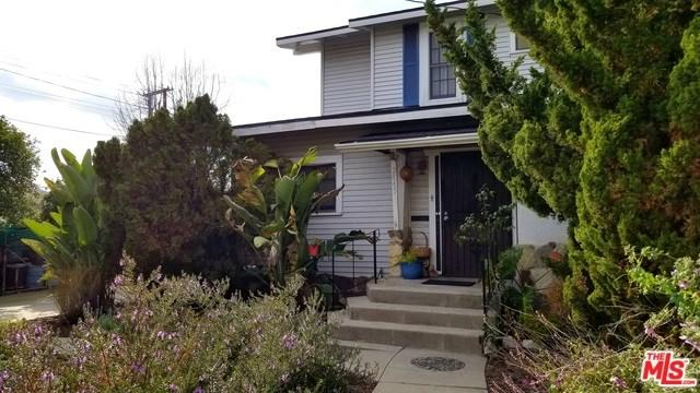 2845 Sterling Place, Altadena, CA 91001 (#19444412) :: Millman Team