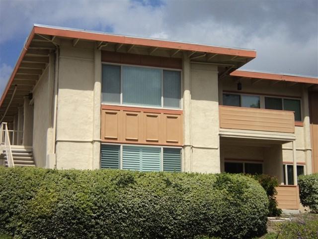 6884 Hyde Park Dr H, San Diego, CA 92119 (#190013961) :: Bob Kelly Team