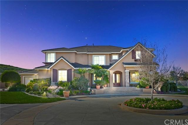 14005 Crystal View, Riverside, CA 92508 (#SW19045972) :: The DeBonis Team
