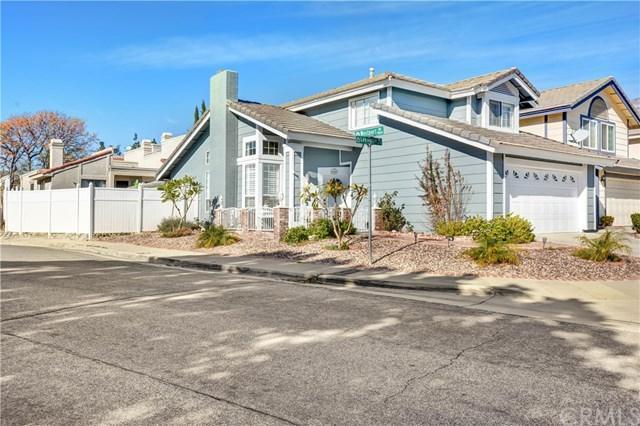 6998 Lexington Place, Rancho Cucamonga, CA 91701 (#IV19058144) :: RE/MAX Empire Properties