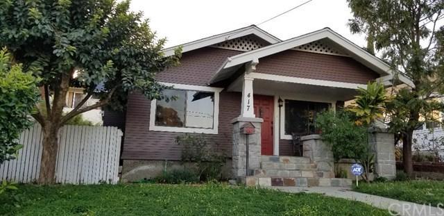 417 N Mesa Street, San Pedro, CA 90731 (#SB19058128) :: RE/MAX Empire Properties