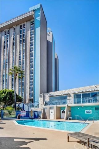 1200 Harbor Drive N 3C, Oceanside, CA 92054 (#OC19042657) :: RE/MAX Empire Properties