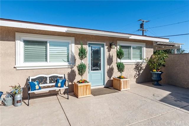 17109 Hawthorne Avenue, Fontana, CA 92335 (#CV19058095) :: RE/MAX Empire Properties