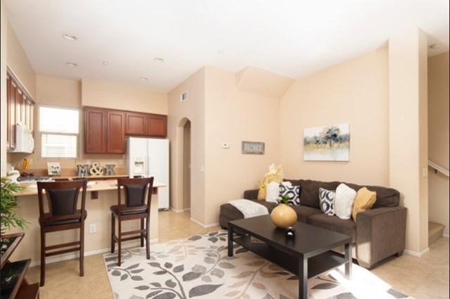 473 Almond, San Marcos, CA 92078 (#190014007) :: RE/MAX Empire Properties