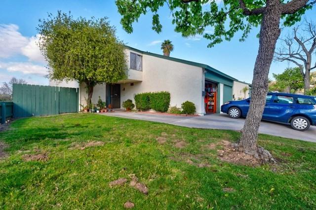 8804 Terrarama Ave, Spring Valley, CA 91977 (#190014013) :: RE/MAX Empire Properties