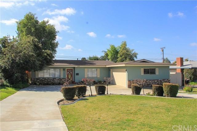 550 E Foothill Boulevard, Glendora, CA 91741 (#CV19057319) :: RE/MAX Empire Properties