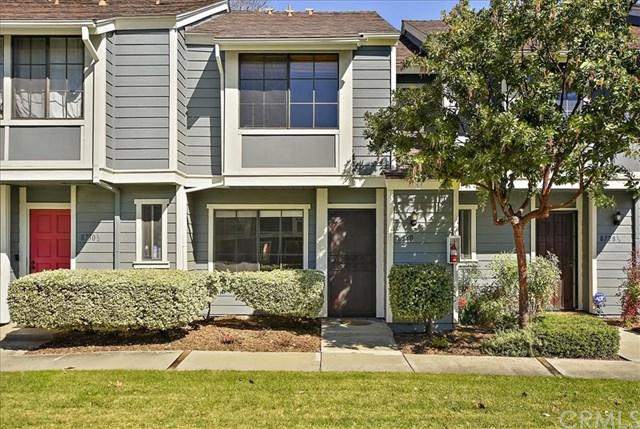 8730 Pine Crest Place, Rancho Cucamonga, CA 91730 (#CV19057950) :: RE/MAX Empire Properties