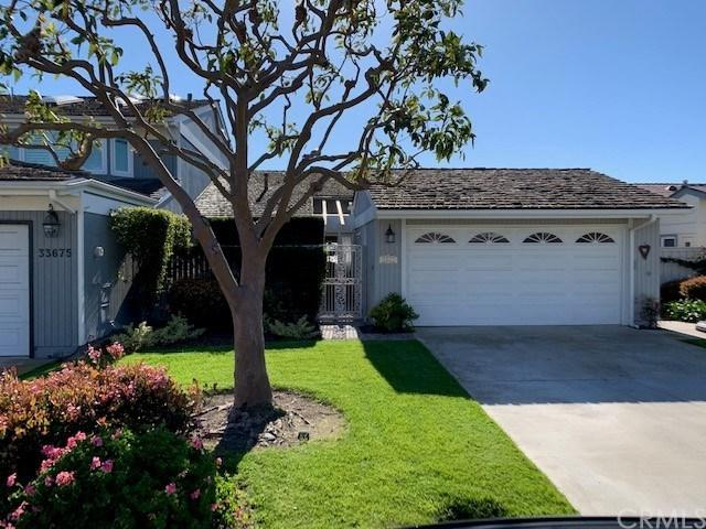 33671 Halyard Drive, Dana Point, CA 92629 (#OC19058250) :: Berkshire Hathaway Home Services California Properties