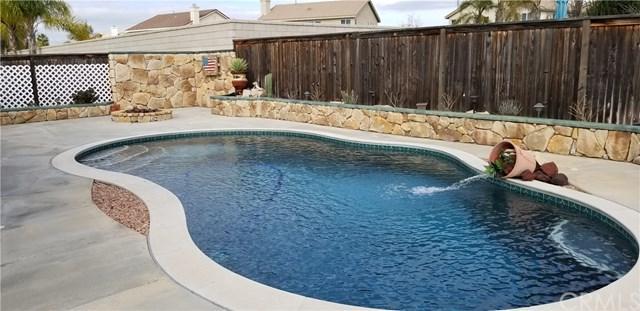 35826 Glissant Drive, Winchester, CA 92596 (#SW19058185) :: Allison James Estates and Homes