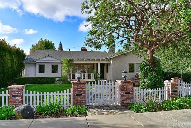 1602 Zara Street, Glendora, CA 91741 (#CV19056318) :: RE/MAX Empire Properties
