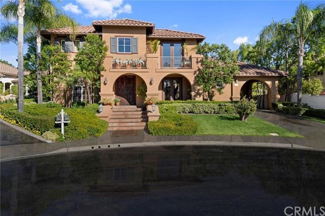 12170 Ojeda Court, Tustin, CA 92782 (#OC19058195) :: Berkshire Hathaway Home Services California Properties