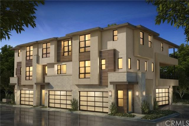 2919 Via Alta Place #29, San Diego, CA 92108 (#OC19058318) :: RE/MAX Empire Properties