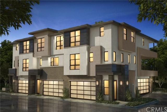 2929 Via Alta Place #31, San Diego, CA 92108 (#OC19058363) :: The Laffins Real Estate Team
