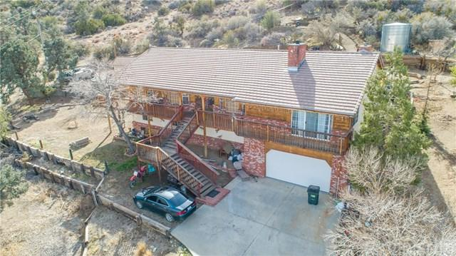 10450 Piute Road - Photo 1