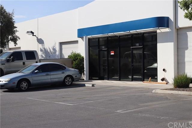 31885 Corydon Street #130, Lake Elsinore, CA 92530 (#IV19058298) :: RE/MAX Empire Properties