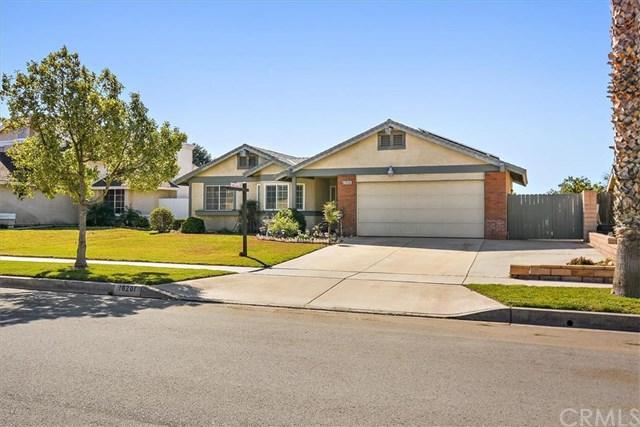 16201 Jackson Drive, Fontana, CA 92336 (#IV19058408) :: RE/MAX Empire Properties