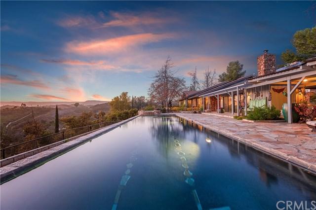 42250 Camino Tiempo, Temecula, CA 92590 (#SW19052553) :: The Laffins Real Estate Team