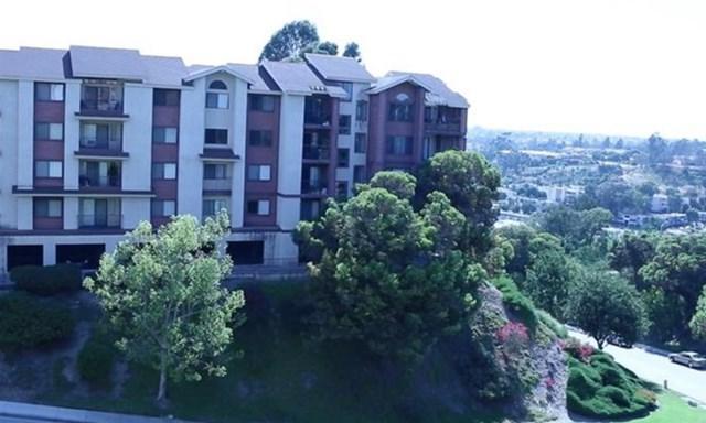 3980 Faircross Pl #18, San Diego, CA 92115 (#190014065) :: J1 Realty Group