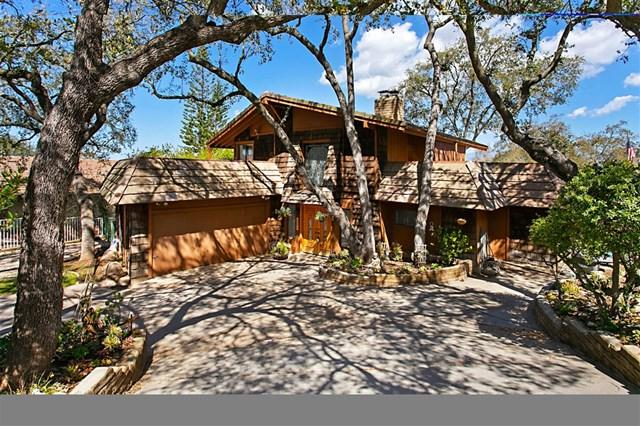 10932 Treeside Lane, Escondido, CA 92026 (#190014073) :: RE/MAX Empire Properties