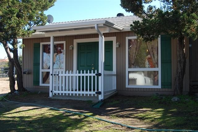 29979 Canadian Honker Rd, Campo, CA 91906 (#190014092) :: Beachside Realty