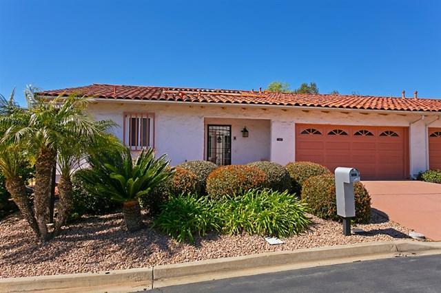 1382 Miraflores Glen, Escondido, CA 92026 (#190014095) :: RE/MAX Empire Properties