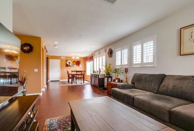 1401 Katie Ln, Santee, CA 92071 (#190014098) :: RE/MAX Empire Properties