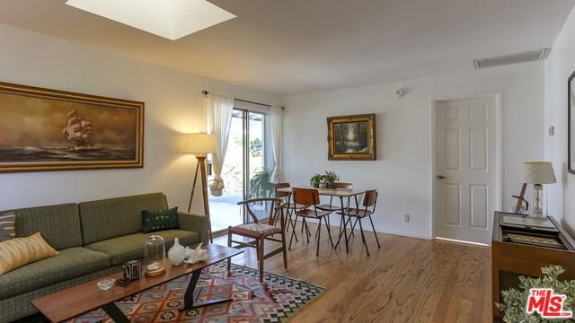 3776 Brilliant Drive, Los Angeles (City), CA 90065 (#19444590) :: The Laffins Real Estate Team