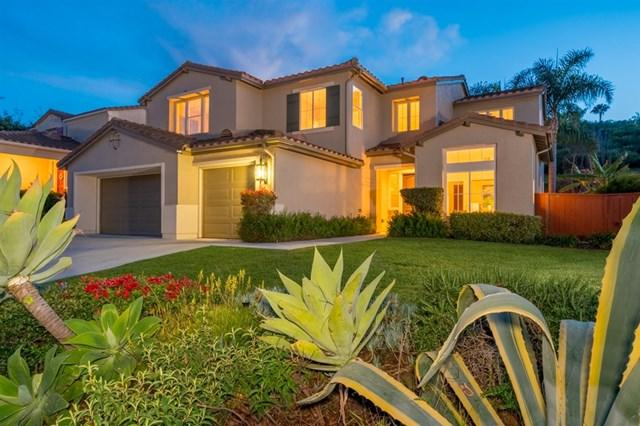 2318 Masters Rd, Carlsbad, CA 92008 (#190014116) :: The Ashley Cooper Team