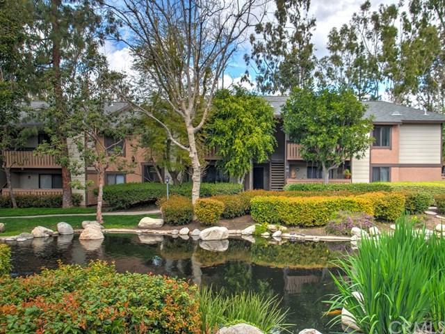 20702 El Toro Road #188, Lake Forest, CA 92630 (#OC19058372) :: Z Team OC Real Estate
