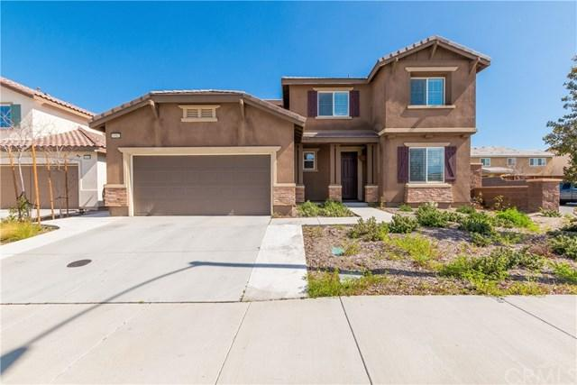 29302 First Green, Lake Elsinore, CA 92530 (#SW19057285) :: Z Team OC Real Estate