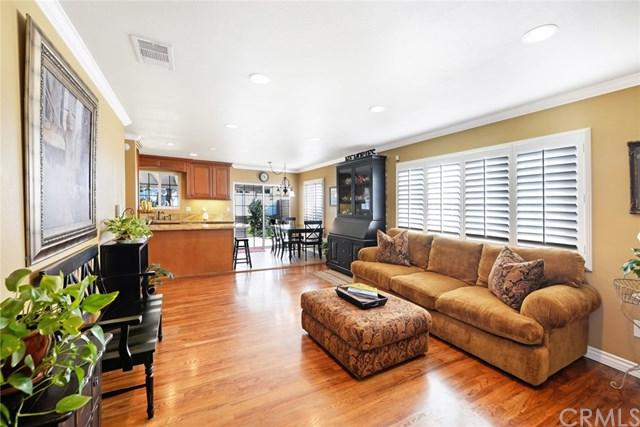 2141 Merced Avenue, La Habra, CA 90631 (#RS19057002) :: Ardent Real Estate Group, Inc.