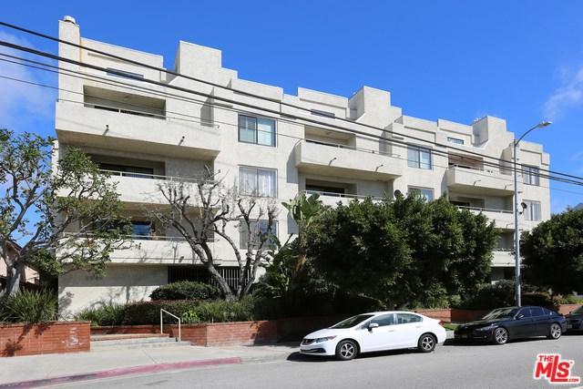3544 Centinela Avenue - Photo 1