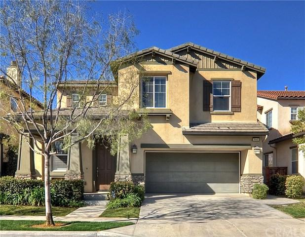 3068 N Spicewood Street, Orange, CA 92865 (#PW19054092) :: Ardent Real Estate Group, Inc.