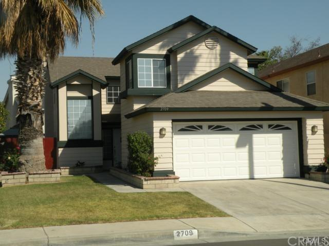 2709 Badger Glen Place, Ontario, CA 91761 (#CV19058632) :: RE/MAX Empire Properties