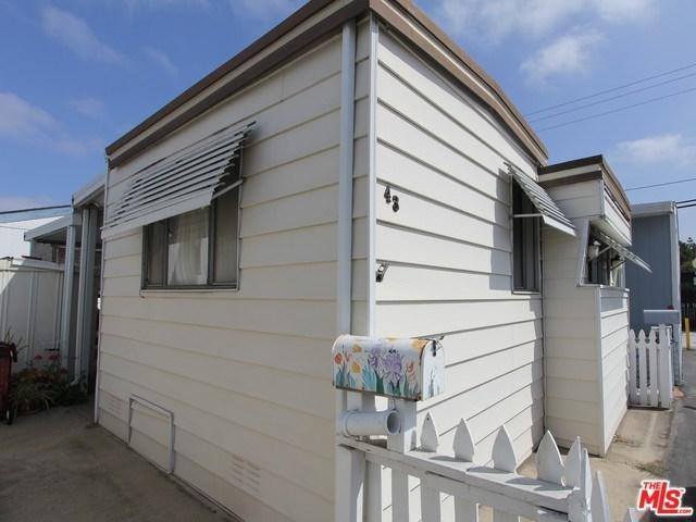 11250 Playa, Culver City, CA 90230 (#19441686) :: RE/MAX Empire Properties