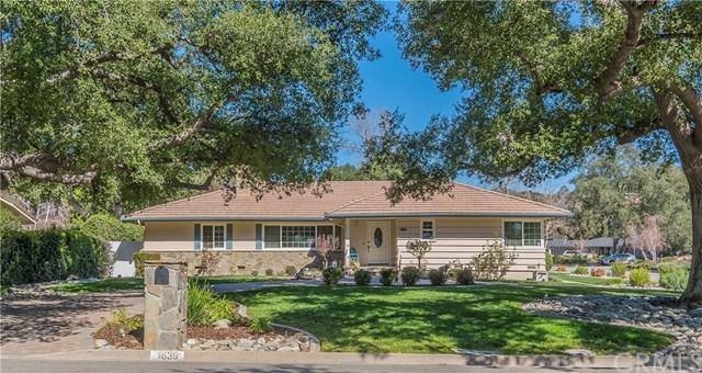 1639 Oak Tree Lane, Glendora, CA 91741 (#CV19054208) :: RE/MAX Empire Properties