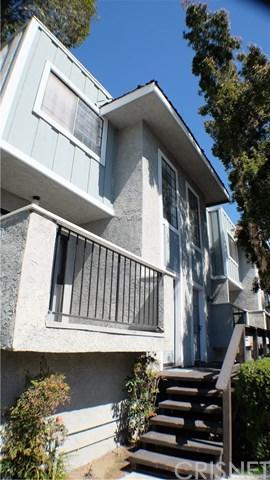 9140 Burnet Avenue #1, North Hills, CA 91343 (#SR19058658) :: RE/MAX Empire Properties