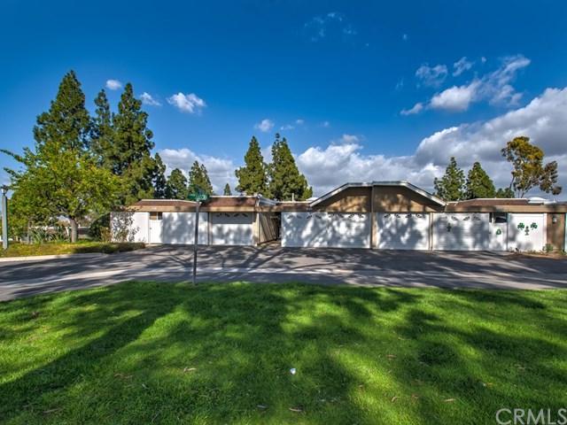 23422 Caminito Flecha #218, Laguna Hills, CA 92653 (#OC19054096) :: Fred Sed Group