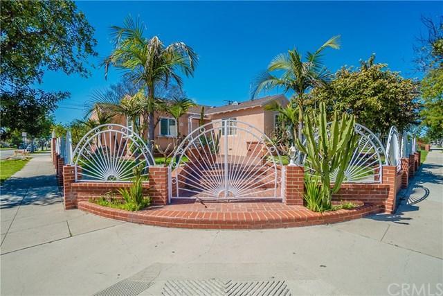 357 S Pickering Way, Montebello, CA 90640 (#DW19058214) :: RE/MAX Empire Properties