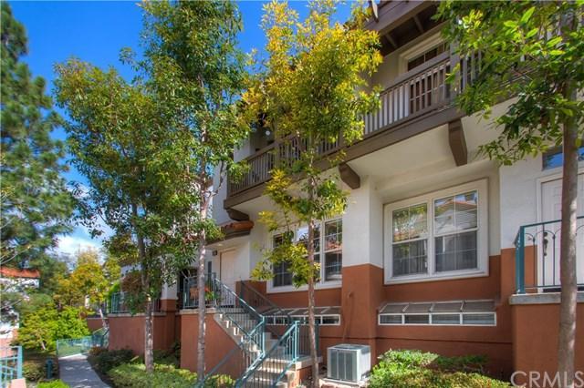 2942 Player Lane, Tustin, CA 92782 (#OC19058749) :: Berkshire Hathaway Home Services California Properties