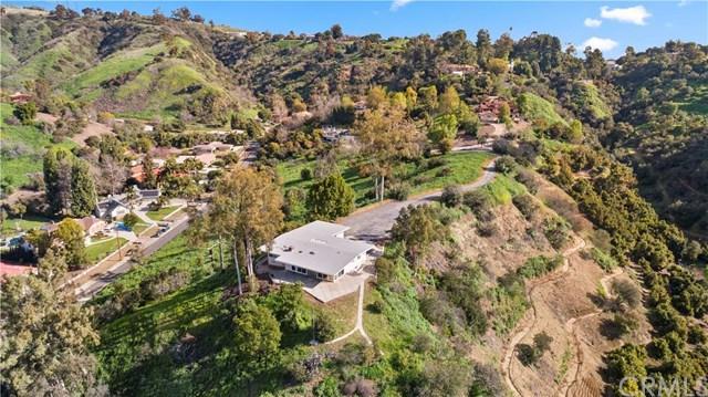 2334 Valle Drive, La Habra Heights, CA 90631 (#PW19054166) :: Millman Team