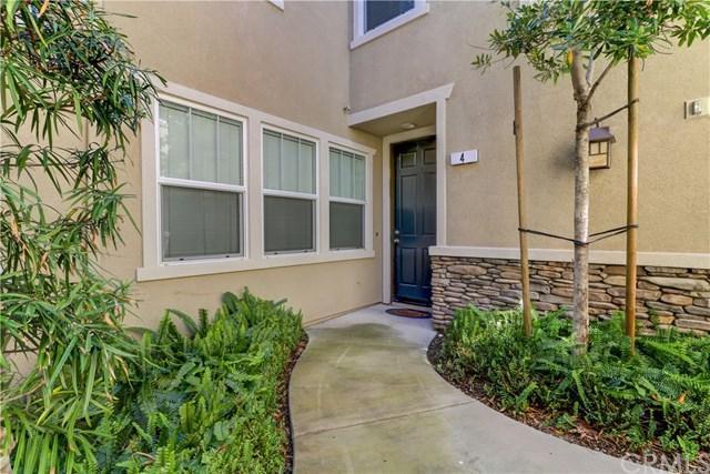 10375 Church Street #4, Rancho Cucamonga, CA 91730 (#CV19058348) :: RE/MAX Empire Properties