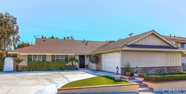 420 S Fernhill Lane S, Anaheim Hills, CA 92807 (#PW19058796) :: Ardent Real Estate Group, Inc.