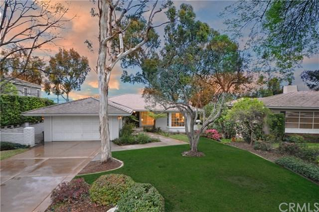 4149 Via Solano, Palos Verdes Estates, CA 90274 (#OC19052155) :: Naylor Properties