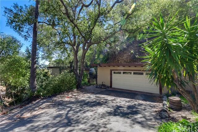 14478 Oak Canyon Drive, Hacienda Heights, CA 91745 (#WS19058770) :: RE/MAX Empire Properties