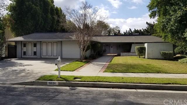 19856 Mayall Street, Chatsworth, CA 91311 (#BB19058835) :: Go Gabby